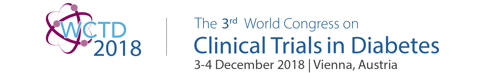 The 2nd World Congress on Clinical Trials in Diabetes